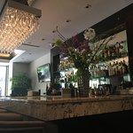 Foto de Ivy Boutique Hotel