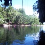 Photo of Puerto Princesa Underground River