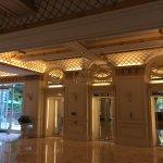 Photo of Hotel Le Midi Chitou
