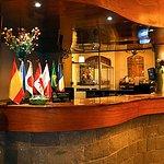 Photo de Casona Plaza Hotel
