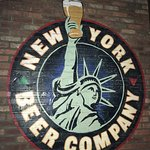 Photo of New York Beer Company
