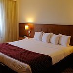 Photo de Maldron Hotel Galway