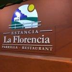 Photo of Estancia La Florencia