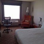 Hilton Garden Inn Corvallis Foto