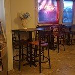 Photo of City Creek Inn & Suites