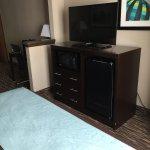 Photo de Magnuson Hotel Park Suites