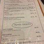 Photo of Restaurante Rosa do Sertao