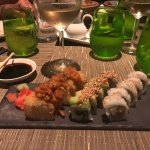 Photo of Bana Restaurant