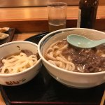 Photo of Teppay Japanese Restaurant