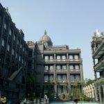 Foto de GH Universal Hotel