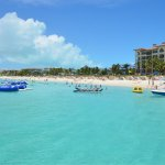 Beaches Turks & Caicos Resort Villages & Spa Foto