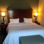 Foto de Hampton Inn & Suites Hartford/Farmington