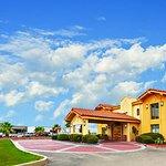Foto de La Quinta Inn Midland