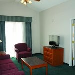 Photo of La Quinta Inn Farmington