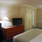 Photo of La Quinta Inn Farmington