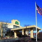 Photo of La Quinta Inn & Suites Andover