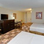 Photo de La Quinta Inn & Suites Lexington Park - Patuxent