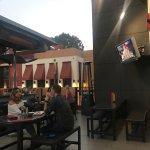 Photo of Cafe Japengo