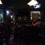 Foto de Café Lorca