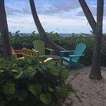 Foto de Jupiter Beach Resort & Spa