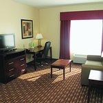Photo of La Quinta Inn & Suites Macon West