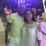 Photo of Memories Splash Punta Cana