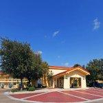 Photo of La Quinta Inn Eagle Pass