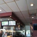 Photo of Pizza Corner