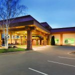 Photo of La Quinta Inn & Suites - Pocatello