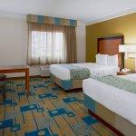 Foto di La Quinta Inn & Suites Tampa Bay Clearwater AP