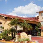 Photo of La Quinta Inn & Suites Tampa Bay Clearwater AP