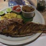 Foto de Varadero Pescados y Mariscos