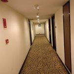 Room Way