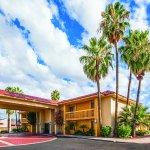 Photo of La Quinta Inn Tucson East