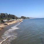 Photo of Goleta County Beach
