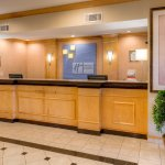 Photo of Holiday Inn Express Memphis Southwind