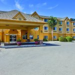 Photo of La Quinta Inn & Suites Tulare