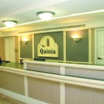 Photo of La Quinta Inn Denver Northglenn
