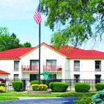 Photo de La Quinta Inn Sandusky - Cedar Point
