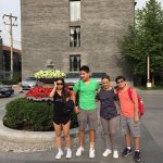 Photo of Days Inn Forbidden City Beijing
