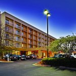 Photo de La Quinta Inn & Suites Kingsport TriCities Airport