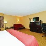 Photo of La Quinta Inn & Suites Lafayette