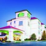 Photo de La Quinta Inn & Suites Cincinnati Airport Florence