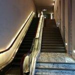 Photo de Hotel Century Ikaya