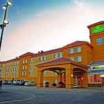 La Quinta Inn & Suites Rapid City Foto