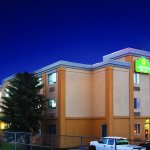 La Quinta Inn & Suites Helena Foto