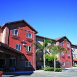 Photo de La Quinta Inn Livermore