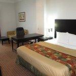 Photo of La Quinta Inn & Suites Mobile - Daphne