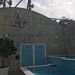 Photo de Hotel Astoria Palace