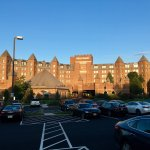 Photo of Sheraton Parsippany Hotel